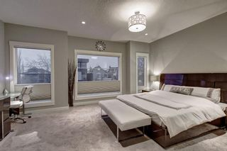 Photo 21: 1134 Colgrove Avenue NE in Calgary: Renfrew Detached for sale : MLS®# A1084105
