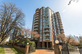 Photo 22: 204 2350 W 39TH Avenue in Vancouver: Kerrisdale Condo for sale (Vancouver West)  : MLS®# R2559733
