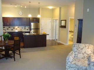 Photo 6: 402 2353 MARPOLE Avenue in Port Coquitlam: Central Pt Coquitlam Condo for sale : MLS®# R2039926