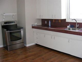 Photo 3: 102 Morris Street in Emerson: R17 Residential for sale : MLS®# 202103808