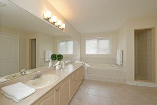 Photo 16: 5907 Bassinger Place in Mississauga: Churchill Meadows House (2-Storey) for sale : MLS®# W3189561