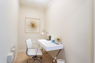 """Photo 12: 310 1388 NELSON Street in Vancouver: West End VW Condo for sale in """"Andaluca"""" (Vancouver West)  : MLS®# R2616916"""