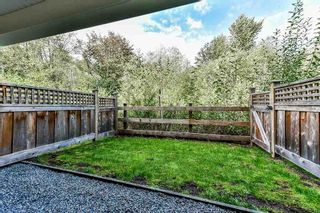 """Photo 18: 30 18681 68 Avenue in Surrey: Clayton Townhouse for sale in """"CREEKSIDE"""" (Cloverdale)  : MLS®# R2306896"""