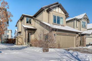 Photo 1: 1372 New Brighton Drive SE in Calgary: New Brighton Detached for sale : MLS®# A1065578