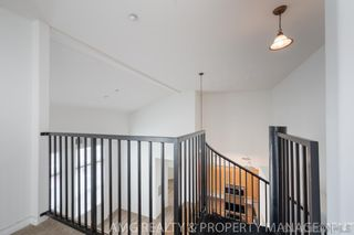 Photo 23: NORTH PARK Condo for sale : 2 bedrooms : 3957 30th Street #514 in San Diego