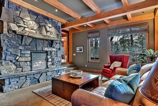 Photo 38: 865 Silvertip Heights: Canmore Detached for sale : MLS®# A1134072