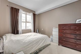 """Photo 7: 2403 4625 VALLEY Drive in Vancouver: Quilchena Condo for sale in """"ALEXANDRA HOUSE"""" (Vancouver West)  : MLS®# R2419187"""