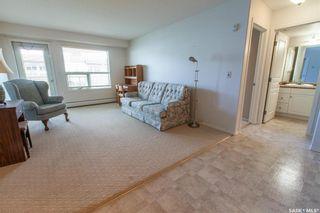 Photo 13: 409 2213 Adelaide Street East in Saskatoon: Nutana S.C. Residential for sale : MLS®# SK766356