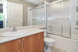 Photo 20: 127 FOREST PARK Way in Port Moody: Heritage Woods PM 1/2 Duplex for sale : MLS®# R2590882