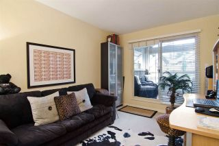 """Photo 16: 63 1550 LARKHALL Crescent in North Vancouver: Northlands Townhouse for sale in """"NAHNEE WOODS"""" : MLS®# R2025165"""
