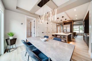 Photo 18: 9625 101 Street in Edmonton: Zone 12 House for sale : MLS®# E4253679