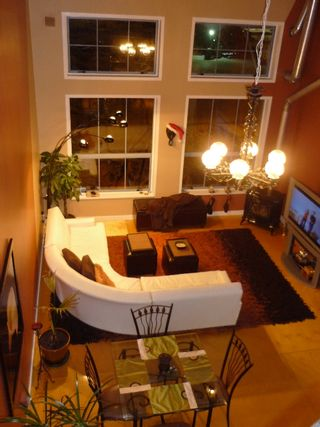 """Photo 15: 305 336 E 1ST Avenue in Vancouver: Mount Pleasant VE Condo for sale in """"ARTECH"""" (Vancouver East)  : MLS®# V749189"""