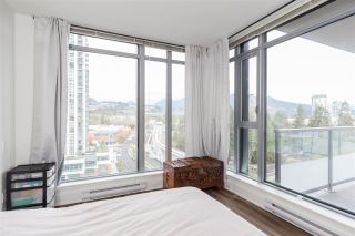 Photo 7: 1207 1188 PINETREE Way in Coquitlam: North Coquitlam Condo for sale : MLS®# R2114004