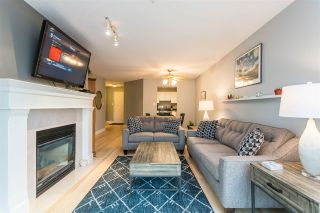 """Photo 13: 203 3172 GLADWIN Road in Abbotsford: Central Abbotsford Condo for sale in """"REGENCY PARK"""" : MLS®# R2462115"""