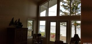 Photo 16: 224 Neis Drive in Emma Lake: Residential for sale : MLS®# SK809536