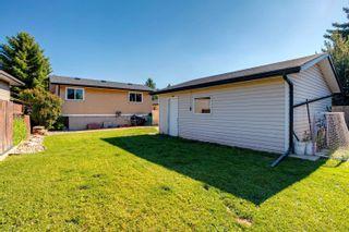Photo 36: 14269 30 Street in Edmonton: Zone 35 House for sale : MLS®# E4261752