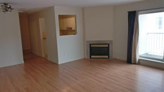 Photo 7: 206 22347 LOUGHEED Highway in Maple Ridge: West Central Condo for sale : MLS®# R2572968