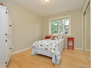 Photo 9: 1616 Nelles Pl in VICTORIA: SE Gordon Head House for sale (Saanich East)  : MLS®# 744855