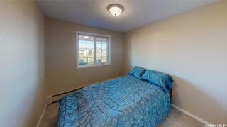 Photo 24: 109 2600 Arens Road East in Regina: River Bend Residential for sale : MLS®# SK872495