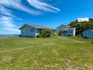 Photo 1: 339 Sinclair Road in Chance Harbour: 108-Rural Pictou County Residential for sale (Northern Region)  : MLS®# 202115718
