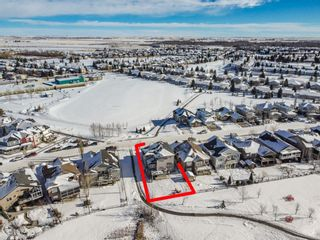 Photo 45: 609 High Park Boulevard NW: High River Detached for sale : MLS®# A1070347