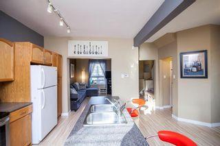 Photo 15: 707 Strathcona Street in Winnipeg: Residential for sale (5C)  : MLS®# 202010276