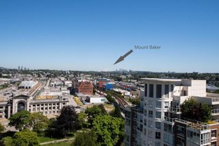 """Photo 32: 1704 1188 QUEBEC Street in Vancouver: Downtown VE Condo for sale in """"CITY GATE 1"""" (Vancouver East)  : MLS®# R2600026"""