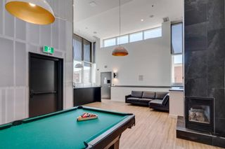 Photo 38: 610 210 15 Avenue SE in Calgary: Beltline Apartment for sale : MLS®# A1120907