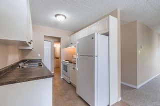 Photo 21: 402 218 Bayview Ave in : Du Ladysmith Condo for sale (Duncan)  : MLS®# 885522