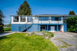 Photo 19: 5226 GILPIN Street in Burnaby: Deer Lake Place House for sale (Burnaby South)  : MLS®# R2449474