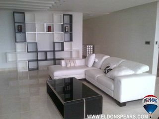 Photo 1: Luxury Condo for sale in Pacific Hills, Panama City, Panama
