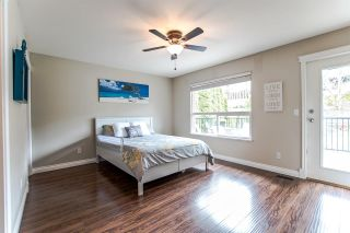 Photo 8: 33146 CHERRY Avenue in Mission: Mission BC House for sale : MLS®# R2156443