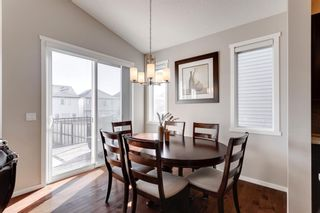 Photo 6: 74 Nolancrest Rise NW in Calgary: Nolan Hill Detached for sale : MLS®# A1102885
