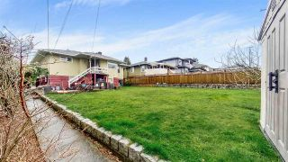 Photo 6: 3781 AVONDALE Street in Burnaby: Burnaby Hospital House for sale (Burnaby South)  : MLS®# R2562459