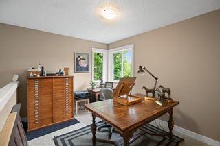 Photo 12: 11 3205 Gibbins Rd in : Du West Duncan House for sale (Duncan)  : MLS®# 878293