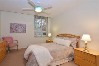 """Photo 15: 202 15050 PROSPECT Avenue: White Rock Condo for sale in """"The Contessa"""" (South Surrey White Rock)  : MLS®# R2323288"""