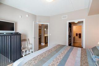 Photo 19: 414 775 Sterling Lyon Parkway in Winnipeg: Tuxedo Condominium for sale (1E)  : MLS®# 202121647