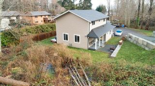 Photo 5: 122 Skipton Cres in : CR Campbell River South House for sale (Campbell River)  : MLS®# 868979
