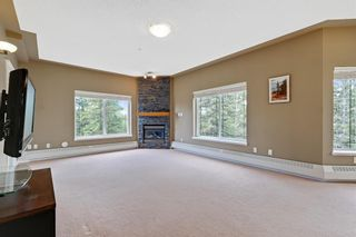 Photo 14: 510 10 Discovery Ridge Close SW in Calgary: Discovery Ridge Apartment for sale : MLS®# A1107585