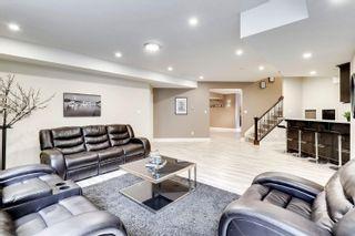 Photo 39: 7821 SASKATCHEWAN Drive in Edmonton: Zone 15 House for sale : MLS®# E4262603