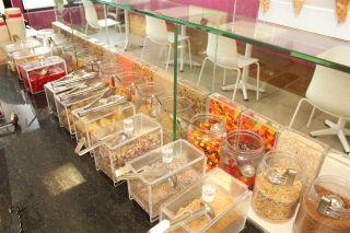 Photo 16: 0 N/A Avenue: Leduc Business for sale : MLS®# E4255714