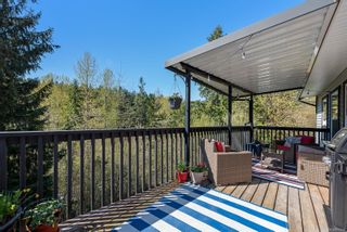 Photo 55: 2517 Dunsmuir Ave in : CV Cumberland House for sale (Comox Valley)  : MLS®# 873636