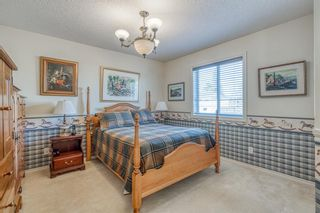 Photo 28: 2160 Vimy Way SW in Calgary: Garrison Woods Detached for sale : MLS®# A1096852