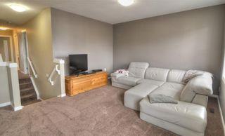 Photo 10: 11 COUGAR RIDGE Court SW in Calgary: Cougar Ridge Detached for sale : MLS®# C4243395