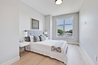 Photo 30: 622 38 Street SW in Calgary: Spruce Cliff Detached for sale : MLS®# C4290880