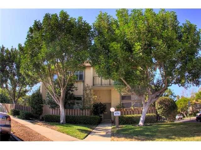 Main Photo: SERRA MESA Residential for sale or rent : 3 bedrooms : 2722 Meadow Lark in San Diego