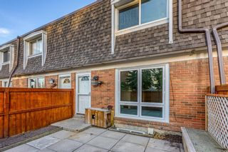 Photo 16: 171 330 Canterbury Drive SW in Calgary: Canyon Meadows Row/Townhouse for sale : MLS®# A1041658