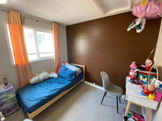 Photo 17: 4621 126 Avenue in Edmonton: Zone 35 House Half Duplex for sale : MLS®# E4244954