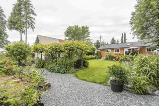 Photo 38: 24896 SMITH Avenue in Maple Ridge: Websters Corners House for sale : MLS®# R2594874