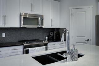 Photo 8: 183 Walden Terrace SE in Calgary: Walden Detached for sale : MLS®# A1123149